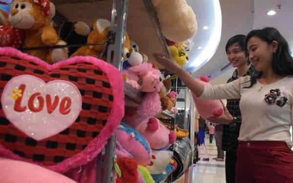 Ini Pesan Kemenag Bekasi Terkait Valentine - JPNN.com