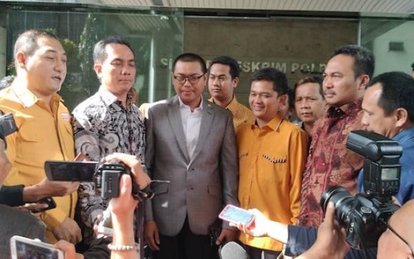 Bos PT Freeport Indonesia Akhirnya Dipolisikan - JPNN.com