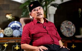 Bursa Calon Ketum PSSI: Iriawan, Antasari Azhar, Cak Imin, Erick Thohir, Siapa Paling Berpeluang? - JPNN.com