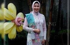 Inilah Para Perempuan Kepala Daerah, Berpotensi Melejit Jelang Pilpres 2024 - JPNN.com