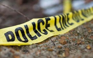 Tragis, Tukang Bakso Itu Tewas Ditembak di Depan Istrinya - JPNN.com