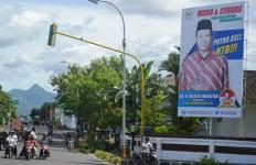 PKS Tetapkan Zulkieflimansyah Maju di Pilgub NTB - JPNN.com