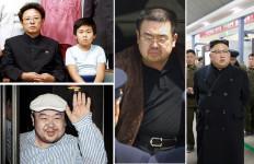Jong-nam Diracun, Polisi Malaysia Datangi Kedubes Korut - JPNN.com