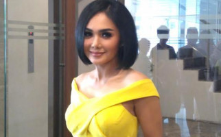 3 Berita Artis Terheboh: Yuni Shara Bergabung dengan 7 Bintang, Iwan Fals Heran - JPNN.com
