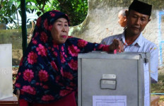 Pemungutan Suara Ulang Buyarkan Kemenangan Ahok-Djarot - JPNN.com