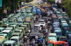 Sebanyak 755 Angkutan Umum Belum Lakukan Uji Kelayakan - JPNN.com