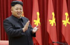 Bebas Virus Corona, Korea Utara Asyik Uji Coba Senjata - JPNN.com