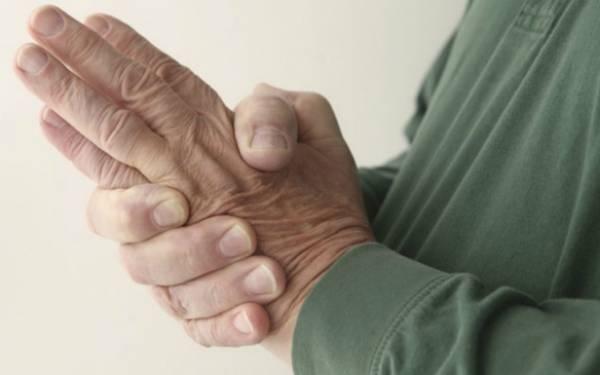 Hanya 45 Menit, Aktivitas Ini Bisa Atasi Arthritis Anda - JPNN.com