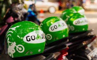 Inisiatif Gojek soal Perlindungan Konsumen Patut Ditiru Aplikator Lain - JPNN.com