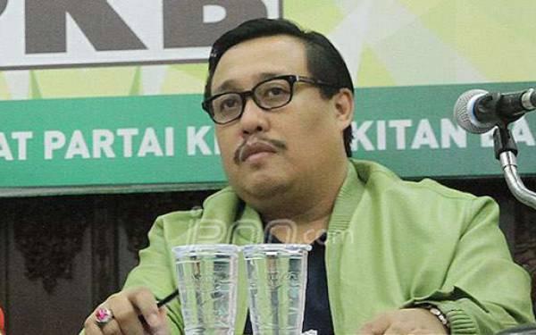 Moncer di Quick Count, PKB Pelototi Suara Lewat Pusat Tabulasi - JPNN.com