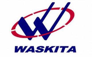 Investor Lokal dan Asing Lirik Tol Garapan Waskita Karya - JPNN.com