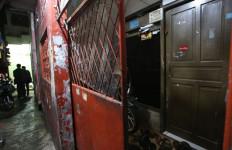 Siti, WNI Diduga Terlibat Pembunuhan Kim Jong-nam Itu.. - JPNN.com