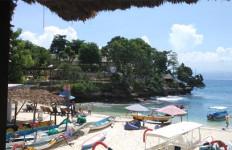 Keren! Bali Dinobatkan Jadi Pulau Terbaik Dunia - JPNN.com