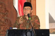 Ketua MPR Titip Pesan Buat Wisudawan Al Azhar - JPNN.com