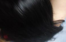 3 Manfaat Kopi Untuk Kesehatan Rambut - JPNN.com