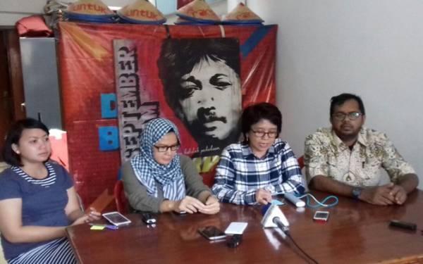 KontraS Segera Ajukan Kasasi soal Kasus Munir - JPNN.com
