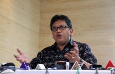 PDIP Sayangkan Sikap 4 Fraksi DPRD DKI Boikot Eksekutif - JPNN.com