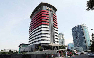 KPK Garap Mantan Menkeu Bambang Subianto - JPNN.com