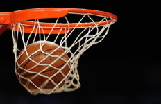 SEA Games 2019: Timnas Basket Putra Uji Nyali di Taiwan - JPNN.com