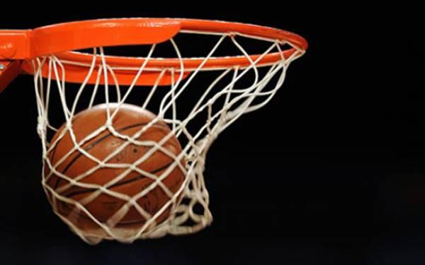 SEA Games 2019: Perbasi Rombak Skuat Timnas Basket Putra - JPNN.com