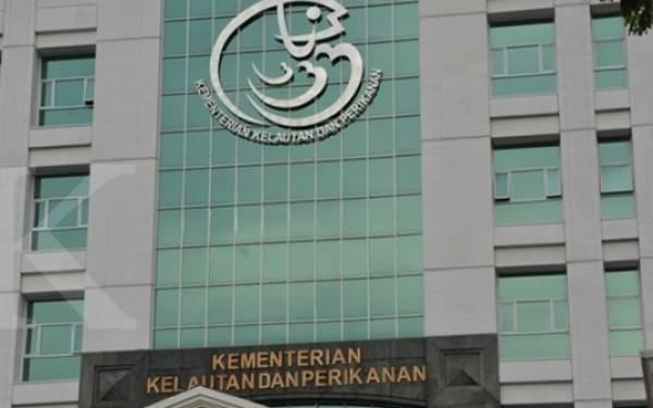 Bagaimana Kinerja Kementerian yang Dipimpin Bu Susi di Semester Pertama 2019? - JPNN.com