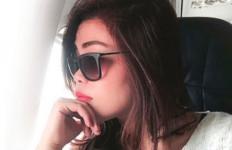 Inilah Pengakuan Siti Aisyah ke Pejabat KBRI Malaysia - JPNN.com