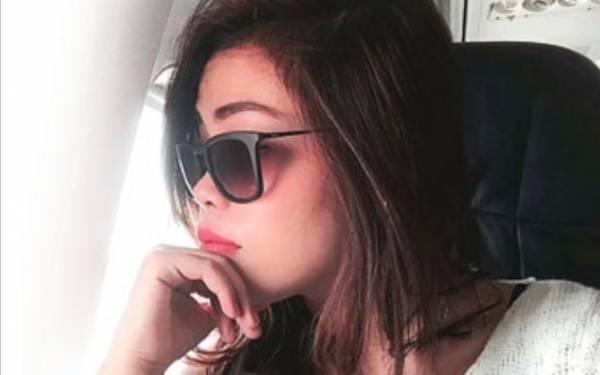 Siti Aisyah Tak Menyangka Bisa Pulang ke Indonesia - JPNN.com