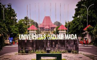 Dekan Tagih Komitmen UGM Tuntaskan Kasus Pelecehan Mahasiswi - JPNN.com