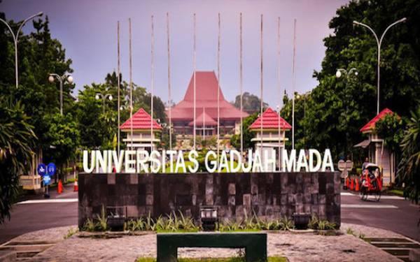 Usut Pemerkosaan Mahasiswi UGM, Polisi Garap Saksi di Maluku - JPNN.com