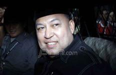 PDIP: Roh Kerakyatan Ada di Diri Pak Mochtar Mohamad - JPNN.com