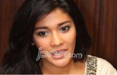 Naysilla Mirdad Sempat Bingung Dipacari Pengusaha - JPNN.com