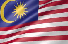 Menteri Perladangan Malaysia Kena Denda Usai Kembali dari Turki - JPNN.com