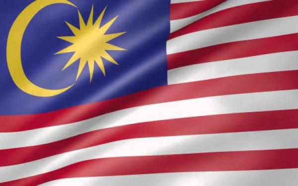 COVID-19 Makin Menggila, Elite Politik Malaysia Malah Sibuk Berebut Kuasa - JPNN.com