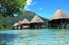 Kemenpar Gelar Penguatan Jejaring Wisata Morotai - JPNN.com