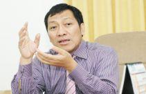Bidik Milenial, Ekonom Achmad Deni Daruri Garap Aplikasi Khatam Alquran - JPNN.com
