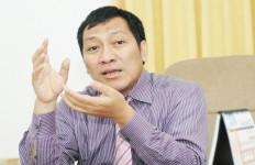 Bidik Milenial, Ekonom Achmad Deni Daruri Garap Aplikasi Hafal Alquran - JPNN.com