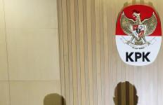 Wakil Ketua KY Digarap KPK - JPNN.com