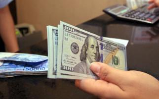 Pasutri Kompak Menipu dengan Modus Penukaran Valuta Asing - JPNN.com