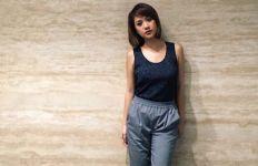 Melly Goeslaw Unfollow Akun Instagram, BCL Pilih Bungkam - JPNN.com
