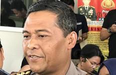 Dua Penyelidik KPK Korban Penganiayaan Lapor ke Polda Metro Jaya - JPNN.com