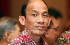 Diperingatkan Jokowi, ESDM Akan Evaluasi Semua Permen - JPNN.com