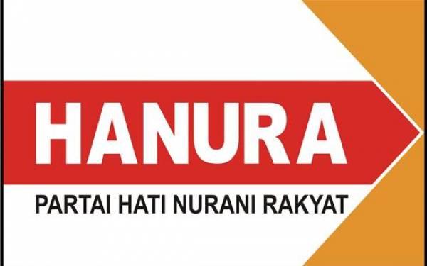 Kecewa Berat, Kader Kompak Tinggalkan Hanura - JPNN.com