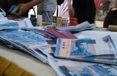Guru Honorer Dibantu Dana Zakat Rp 50 Ribu per Bulan - JPNN.com