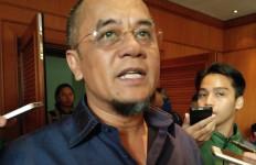 Manajer Madura United Dukung Sikap Tiga Jajaran Direksi PT LIB - JPNN.com