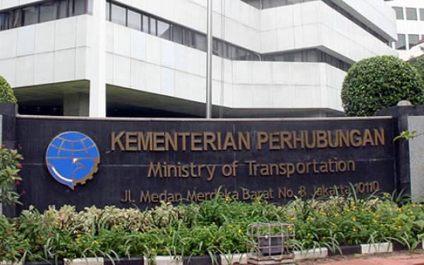 Sengketa KCN Vs KBN Kembali Memanas, Ini Sikap Kemenhub - JPNN.com