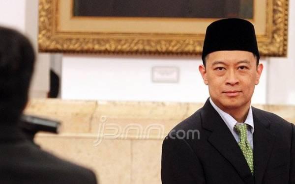 Indonesia Masih Seksi di Mata Investor Asing - JPNN.com