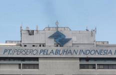 Simak Skenario New Normal yang Disiapkan Pelindo II - JPNN.com