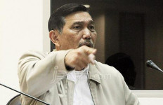 Pengakuan Pak Luhut soal Kondisi Terkini Covid-19 di Indonesia - JPNN.com