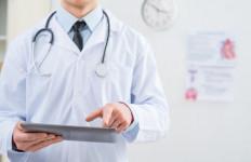 Pengakuan Perawat yang Dilecehkan Oknum Dokter - JPNN.com