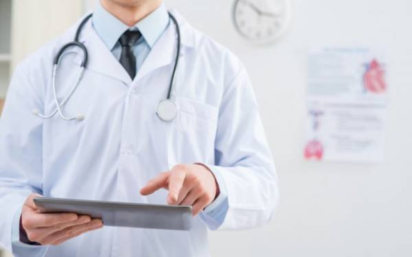 Ternyata Sudah Sepuluh Tahun Dokter Wibowo Buka Praktik Aborsi - JPNN.com